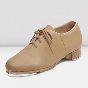 Bloch Audeo Full Sole Tap shoe