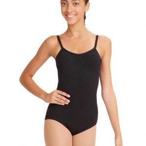 Capezio Child Leotard