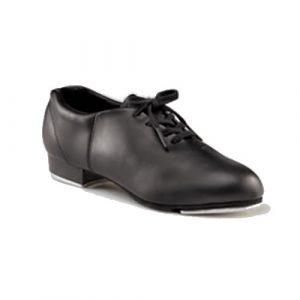 Capezio Fluid Tap Shoe Sizes 4