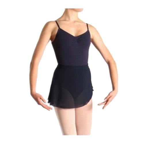 Mirella Adult Wrap Skirt - One Size