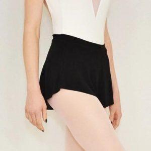 Bullet Skirt